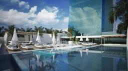 Apartamento com 5 dormitórios à venda, 352 m² por R$ 10.660.000,00 - Barra Sul - Balneário