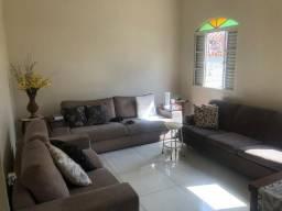 Casa Residencial Nova Granada