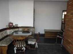 Apartamento à venda, 3 quartos, 1 vaga, Ouro Preto - Belo Horizonte/MG