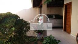Casa à venda, 3 quartos, 2 vagas, Brasília - Sete Lagoas/MG