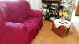Casa à venda, 2 quartos, 1 vaga, Salgado Filho - Belo Horizonte/MG