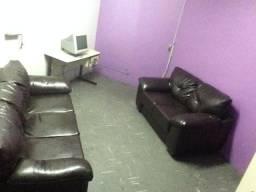 Casa Comercial à venda, 4 quartos, Funcionários - Belo Horizonte/MG