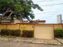 Casa - 308 Sul
