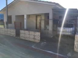 Casa à venda com 5 dormitórios em Centro, Balneario rincao. cod:05021.001