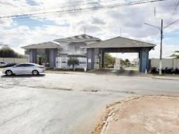 Apartamento à venda com 5 dormitórios cod:1L20507I149379
