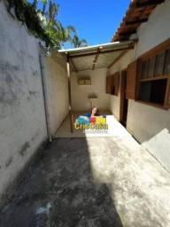 Casa com 1 dormitório para alugar, 65 m² por R$ 1.250,00/mês - Passagem - Cabo Frio/RJ