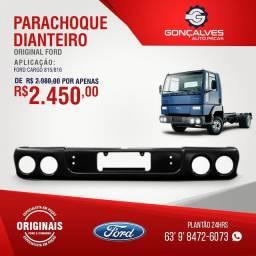 PARACHOQUE DIANTEIRO ORIGINAL FORD
