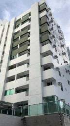 Apartamento à venda, 80 m² por R$ 350.000,00 - Jardim Oceania - João Pessoa/PB