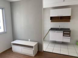 Apartamento à venda com 1 dormitórios em Água branca, São paulo cod:LIV-8847