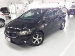 CHEVROLET PRISMA 1.4 MPFI LTZ 8V FLEX 4P MANUAL.
