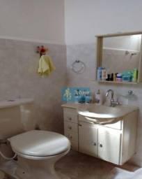 Casa com 3 dormitórios à venda por R$ 320.000,00 - Damiano - Cosmópolis/SP