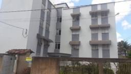 Apartamento à venda, 2 quartos, 1 vaga, Floresta - Coronel Fabriciano/MG