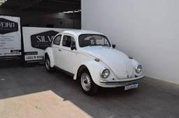 FUSCA 1975/1975 1.3 8V GASOLINA 2P MANUAL