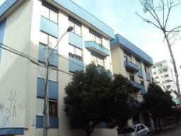 Apartamento 03 dormitórios, Exposição