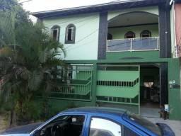 Casa à venda, 3 quartos, 1 suíte, Recanto Verde - Timóteo/MG