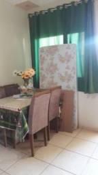 Casa Geminada à venda, 3 quartos, 1 vaga, Brasil Industrial - Belo Horizonte/MG