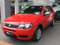 Fiat Palio Fire Way 1.0 05 Pas 2015 Flex