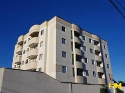 Apartamento para alugar com 2 dormitórios em Costa e silva, Joinville cod:SM263