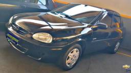 Chevrolet Classic Sedan  Life 1.0 VHC ÁLCOOL
