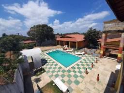 Casa à venda, 600 m² por R$ 240.000,00 - Centro - Paracuru/CE