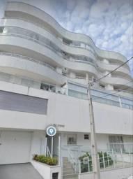 Apartamento para alugar com 2 dormitórios em Abraão, Florianópolis cod:1452