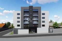 Apartamento à venda, 3 quartos, 3 vagas, BELVEDERE - Itaúna/MG