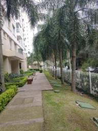 Apartamento à venda com 3 dormitórios em Jardim lindóia, Porto alegre cod:9927887
