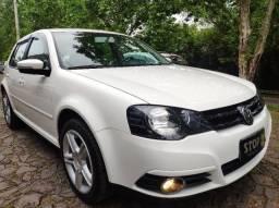 Volkswagen Golf 1.6 sportline 4P