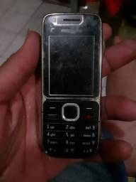Nokia $30