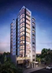 Apartamento residencial para venda, Bela Vista, Porto Alegre - AP2376.