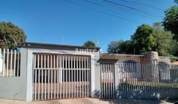 Casa à venda com 4 dormitórios em Nossa senhora aparecida, Francisco beltrao cod:180