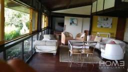 Casa à venda, 400 m² por R$ 1.700.000,00 - Angra - Angra dos Reis/RJ