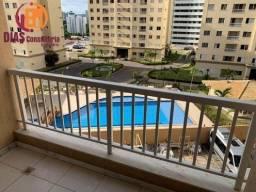 Apartamento à venda no bairro Imbuí - Salvador/BA