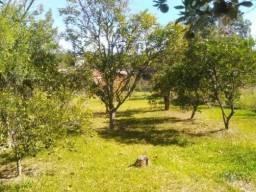 Vendo casa com terreno amplo, Parque Eldorado em Eldorado do Sul