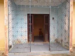 Casa com 2 dormitórios à venda, 50 m² por R$ 140.000,00 - Prefeito José Walter - Fortaleza
