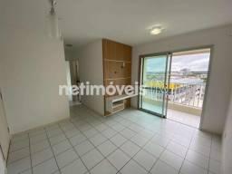 Apartamento para alugar com 2 dormitórios em Buraquinho, Lauro de freitas cod:811311