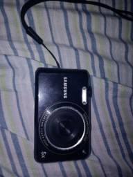 Vendo camera digital