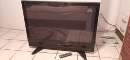 TV 42 Polegadas Panasonic (plasma)