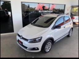 Volkswagen Fox Track 1.0