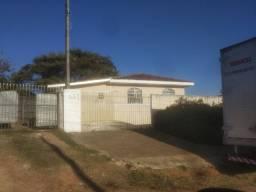 Casa no São Gabriel (sem iptu e perto do Posto de Saúde)