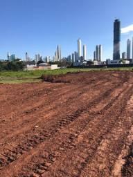 Terreno na BR-101 em Balneário Camboriú