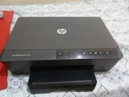 HP Officejet Pro 6200