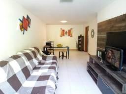 Apartamento para Venda em Niterói, São Francisco, 2 dormitórios, 1 suíte, 1 banheiro, 1 va