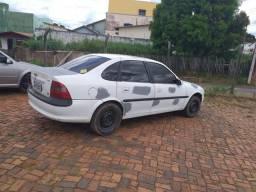 Vende-se esse carro - 1997