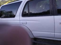 Toyota Hilux sw4 97