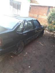 Vendo Tempra Barateza - 1996