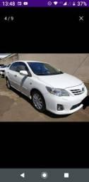 Corolla 12/13 xei - 2012