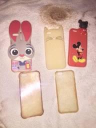 Todas por 12 - iPhone 5S