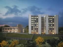 Apartamento de 2 quartos próximo ao Jaraguá, com o melhor preço do mercado
