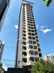 Residencial Imperial Home Service, 01 Quarto - Centro de Campina Grande